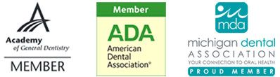 Dental Associations Member