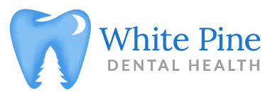 Dentist in Belleville, MI - White Pine Dental Health